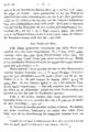 Noeldeke Syrische Grammatik 1 Aufl 035.png