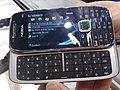 Nokia E75 (open)-3284596583 063f9ce1d0 o.jpg