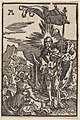 Noli Me Tangere, from The Fall and Salvation of Mankind Through the Life and Passion of Christ MET DP832986.jpg