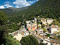 Nonza-village.jpg