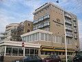 Noordwijk hotel prominent inn.jpg