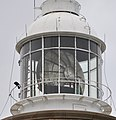Norah Head Lighthouse, lens closeup.jpg