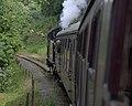 Norchard MMB 02 Dean Forest Railway 5521.jpg