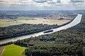 Nord-Ossee-Kanal (50039900083).jpg