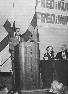 Nordic peace conference in Stockholm.jpg