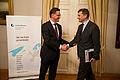 Nordisk-baltisk statsministermote under Nordiska radets session i Helsingfors (2).jpg