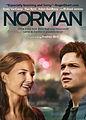 Norman (film) Poster 2014.jpg