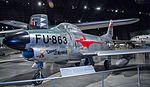 North American F-86K Sabre Dog (28201505306).jpg