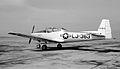 North American L-17A (47-1363) (4599281734).jpg