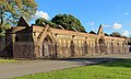 North Catacomb, Anfield Cemetery 4.jpg
