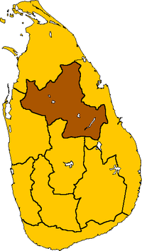 North Central province Sri Lanka.png