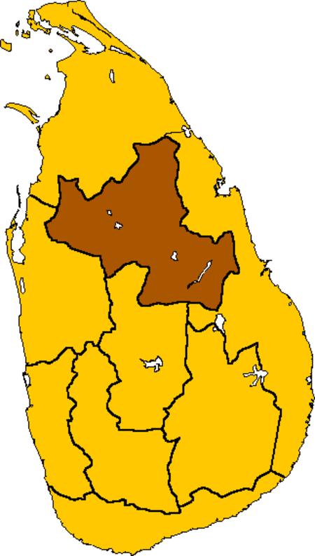 North Central province Sri Lanka.png