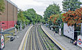 North Ealing station NE geograph-3795442-by-Ben-Brooksbank.jpg