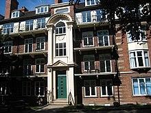 Leeds University Rooms To Rent