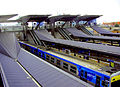 North Melbourne Train Station 2.jpg