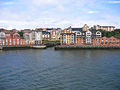 North Shields waterfront - geograph.org.uk - 50494.jpg