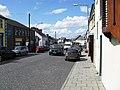 North Street, Crossmaglen - geograph.org.uk - 1447348.jpg