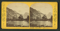 North and south dome (Washington Columns), from Robert N. Dennis collection of stereoscopic views.png