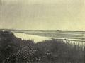 North fork of the Platte River.png