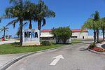 Northeast Florida Regional Airport sign.jpg