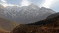 Northern Areas of Pakistann1.jpg