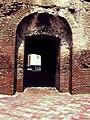 Northern Door of Tomb of Prince Parwaiz.jpg