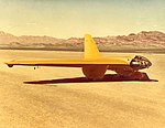 Northrop MX-334 from right color.jpg