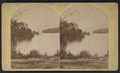 Northwest Bay, Lake George, by Stoddard, Seneca Ray, 1844-1917 , 1844-1917 2.png