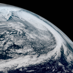 Northwest Pacific cyclone 2019-02-25 0030Z.png