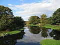 Northwich (29592698514).jpg