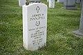 Notable graves (18710673124).jpg