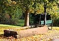 Nothweiler-14-Laufbrunnen bei Hauptstr 10-2019-gje.jpg