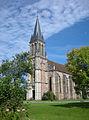 Notre-Dame d'Autrey (2).jpg