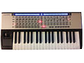 Novation ReMote 37SL.jpg
