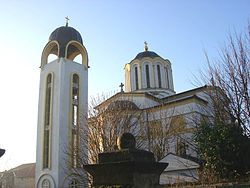 Novi Slankamen Orthodox church.jpg