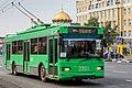 Novosibirsk KrasnyProspekt trolley 07-2016 img3.jpg