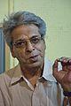 Nrisingha Prasad Bhaduri - Kolkata 2015-06-22 2975.JPG