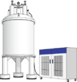 Nuclear magnetic resonance (NMR).png