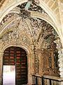 Nuevalos - Monasterio de Piedra 03.jpg