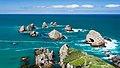 Nuggets islands.jpg