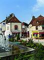 Nuits-Saint-Georges, Frankrijk 2008.jpg