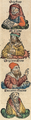 Nuremberg chronicles f 092v 2.png