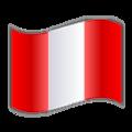 Nuvola apps Perú bandera.png