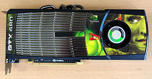 Nvidia GeForce GTX480.jpg