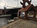 Nyhavn Canal in 2019.17.jpg