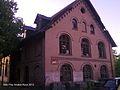 Nysa franciszkanie 18.jpg