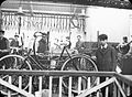 O'Neill's Bicycles (10922005006).jpg