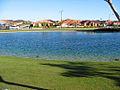 OIC butler town lake 3.jpg