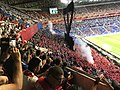OL-Angers Groupama Stadium 04.jpg