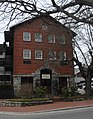 OLD EDWARDS INN, HIGHLANDS, MACON COUNTY, NC.jpg